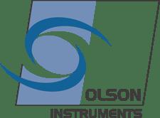 Olson Instruments
