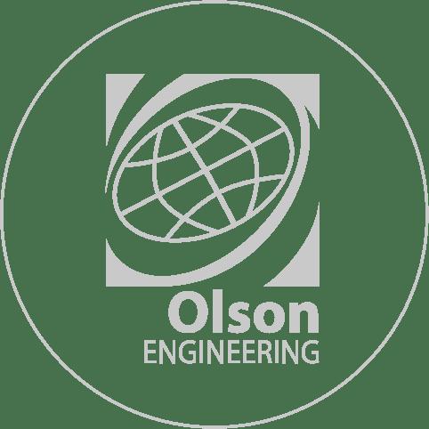 OE Logo